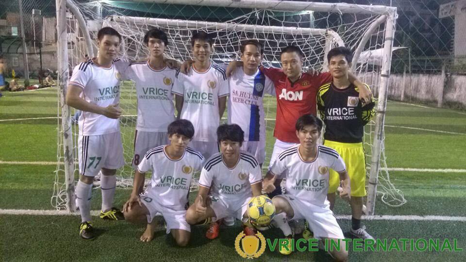 Vrice-International-Sport-02-1