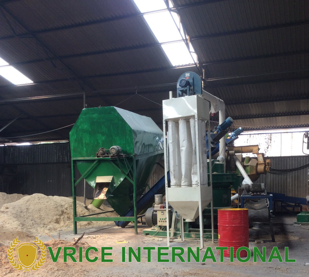 Vrice-Wood-Pallet-Factory-06