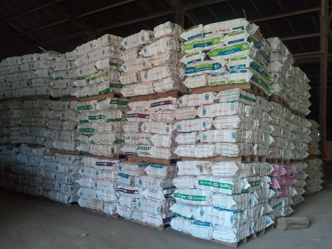 Vrice-Wood-Pallet-Factory-10