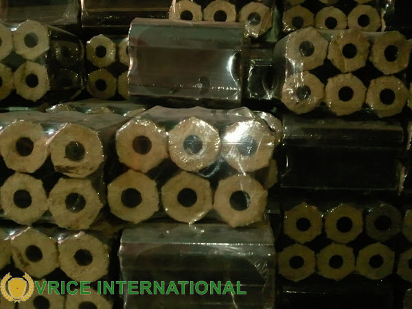 vrice-international-rice-husk-20