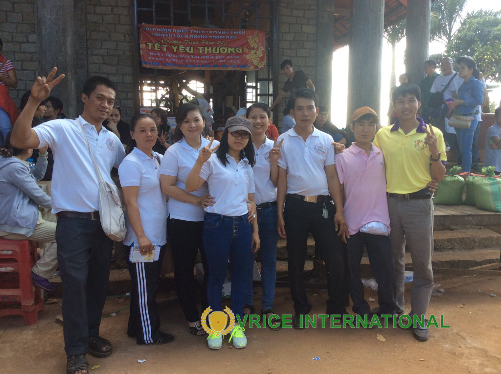 vrice-international-social-11